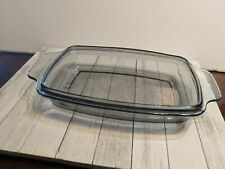 West Bend Slow Cooker #4 Glass Lid Replacement Part Gray 4 or 6 Quart Qt Pan