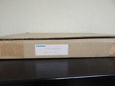 Siemens Signalleitung  6FX2002-4EA01-1BA0
