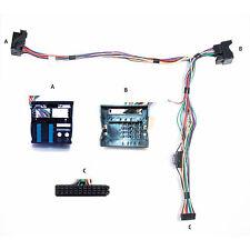 Parrot Vehicle Terminals & Wiring | eBay on parrot minikit, parrot zik, parrot radio, parrot 9200 installation, parrot mki9100, parrot ipod cable,