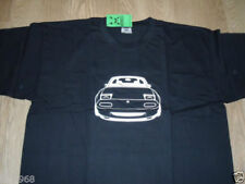 Magliette da uomo manica corti marca B&C Taglia XL