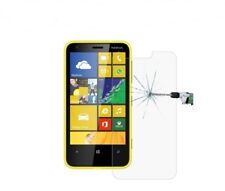 PROTECTOR SCREEN GLASS TEMPERED FOR NOKIA LUMIA 620