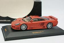 Ixo 1/43 - Saleen S7