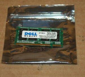 Dell SNP1Y255C/1G Memory Module