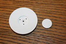 Scroll Wheel + Center Button for Apple iPod Classic 1st Gen M8541