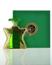 Bond No.9 Dubai Jade Unisex Eau De Parfum 3.4 Oz 100 ML