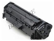 TONER PER HP Q2612A LaserJet 3050 3052 3055 1018 M1005mfp 1028 M1319 MFP 108se