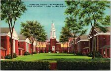 Sterling Divinity Quadrangle, Yale University, New Haven Connecticut