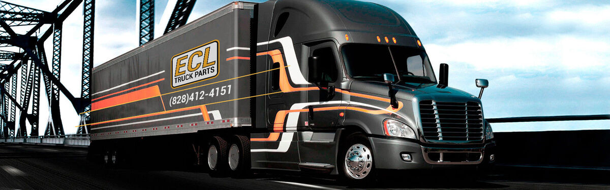ECL-TruckParts