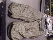US  Cold Weather M65 Trousers Button in Liner in Size Small/ Long . 1972 DSA #