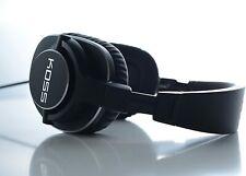 PRO-4S Koss Audio & Video Headphones Koss Studio - Black