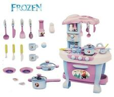 Disney Princess Pretend Play Kitchens For Sale In Stock Ebay