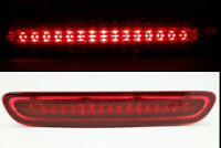LED 3rd Third High Top Mount Brake Light For 2012-2016 Toyota HIACE H200 - Red