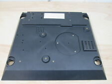 Pioneer PL-L1000 Linear Turntable Base Parts