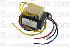 Transformer, For American Dryer - 141403