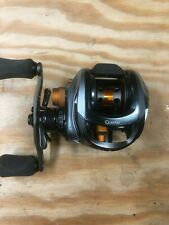 Quantum Energy Model E100SPT Reel