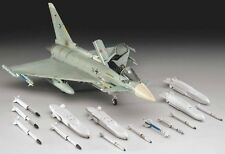 Revell of Germany [RVL] 1/72 Eurofighter Typhoon Single Seater Model Kit