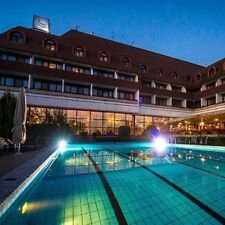 3 Tage Kurzreise Hotel Sopron 4* Shopping Entspannung Urlaub Sopron Ungarn