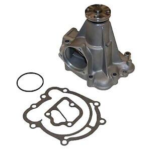 Engine Water Pump GMB 147-1030