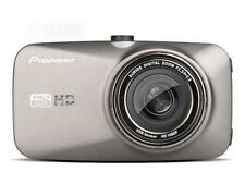 Pioneer Car Dash Cam DVR Camcorder ND-DVR110