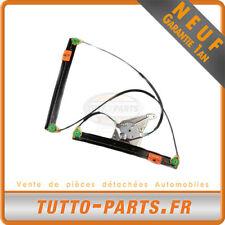 Mécanisme Lève Vitre Avant Droit AUDI A3 8L3837462 8L3 837 462 850673 AC580