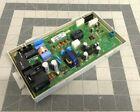 Samsung Dryer Main Power Control Board  DC92-00322E photo