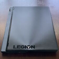 "New listing Lenovo Legion Y530 15.6"" Core i7-8750H 2.2Ghz 16Gb 1Tb Gtx 1050Ti"