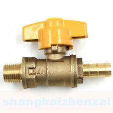 Replacement for F106N (14mm-1.5) Long Nipple Fumoto Oil Drain Valve with Nipple
