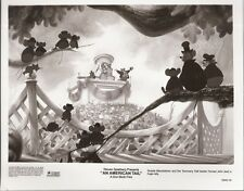 PF An American Tail