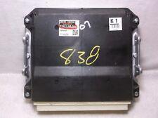 2015..15 TOYOTA TACOMA   ENGINE CONTROL MODULE/COMPUTER.ECU.ECM.PCM