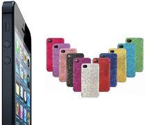 Fundas brillantes Para iPhone 5 para teléfonos móviles y PDAs