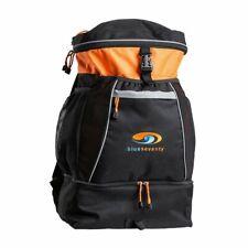 Blueseventy Transition Bag Orange Unisex 9421030588299