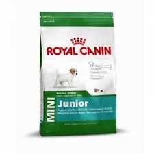 Royal Canin mini adulto 8 kg