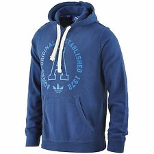 adidas Men's Hoodies and Sweats
