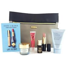 Estee Lauder Opening Ceremony 7 Piece Daywear Gift Set Bag NEW Free Shipping