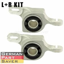 New Control Arms Bushings Suspension Lower LH + RH For Mercedes W164 GL X164 ML