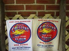 Flour sack towel, Tea towel, kitchen towel, Linens, feed sack towel, dish towel