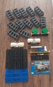 Lego Kg Konvolut