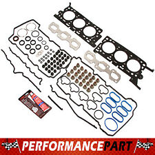 "Head Gasket Set 06-07 Ford Five hundred Freestyle Mercury Montego 3.0L DOHC ""1"""