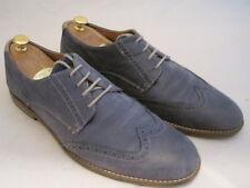 Suchergebnis auf für: Belmondo Herren Schuhe