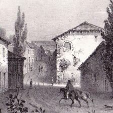 Gabarret  Armagnac Landes