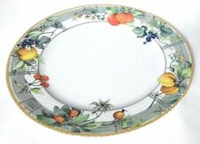 Wedgwood Eden Dinner Plate - 10 1/4 Inch - Multiple Available