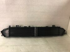 2014-2017 Jeep Cherokee Active Grille Shutter 68164480