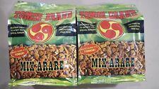 Tomoe Brand Mix Arare 76 oz