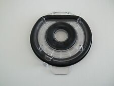 Genuine DYSON DC34 DC35 DC44  Vacuum Bottom Lid Bin Base Assy