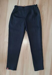 Neue schöne Albababy/ AlbaKid Jeans, Neu, blau, Mädchen, Gr. 122 Hose