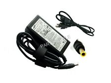 New Genuine Samsung Q310 Q320 Q330 Q460 Q530 60W AC Power Charger Supply