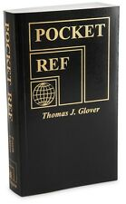 Pocket Reference Guide 4th English Edition ( 28X019 )