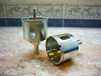 56mm ( 5.6 cm ) Neu THK Diamant Hohlbohrer Fliesen Marmor Bohrkrone LUXUE K50
