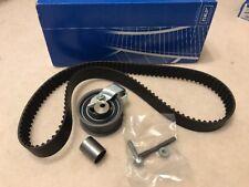 AUDI A2 A3 A4 A6 1.4 1.9Tdi FORD GALAXY 1.9Tdi VW Passat 1.9Tdi Timing Belt Kit