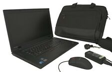Lenovo Notebook Laptop L512-2598-A59 Intel Core i3 2x2.13GHz 5GB RAM DVD/CD-RW